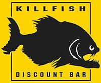 Logo-killfish