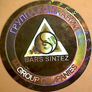bars-sintez