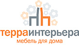 red_logo